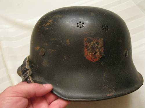 Click image for larger version.  Name:Fire police helmet 009.jpg Views:156 Size:251.7 KB ID:246070
