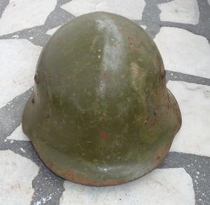 Name:  helmet.jpg Views: 180 Size:  15.5 KB