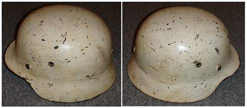 Click image for larger version.  Name:Winter camo lid 2.jpg Views:176 Size:61.7 KB ID:251744