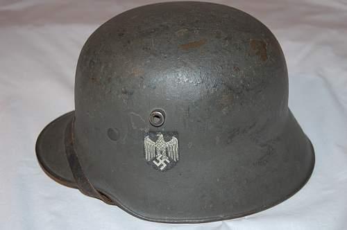 M18 Heer SD!