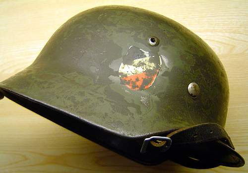Click image for larger version.  Name:M35Helm1938DD02.jpg Views:86 Size:80.4 KB ID:261043