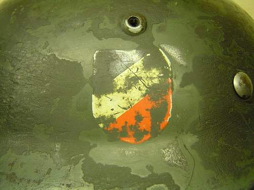 Click image for larger version.  Name:M35Helm1938DD06.jpg Views:61 Size:109.5 KB ID:261048