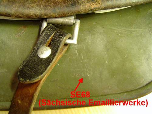 Click image for larger version.  Name:M35Helm1938DD12.jpg Views:68 Size:105.9 KB ID:261054