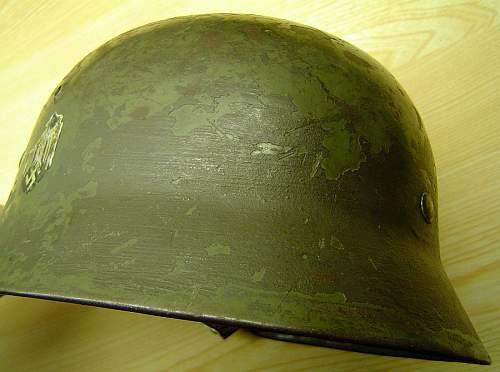 Click image for larger version.  Name:M35Helm1938DD03.jpg Views:64 Size:93.6 KB ID:261057