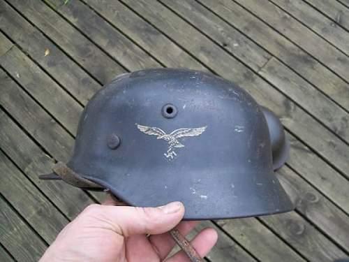 Click image for larger version.  Name:tysk-luftwaffe-hjelm.jpg Views:665 Size:36.4 KB ID:261124
