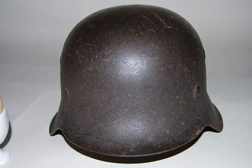 m42 Kriegsmarine