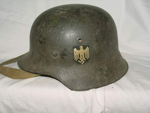 How do you guys feel about this helmet?