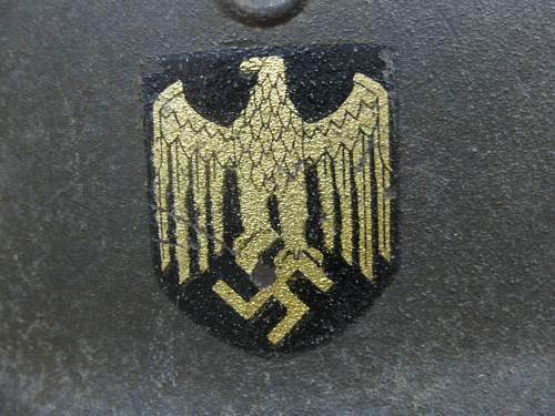 Click image for larger version.  Name:golden heer decal.jpg Views:133 Size:260.5 KB ID:276057