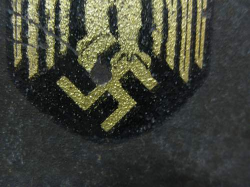 Click image for larger version.  Name:swastika.jpg Views:128 Size:248.3 KB ID:276058