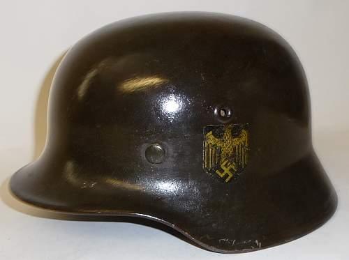 what is this helmet