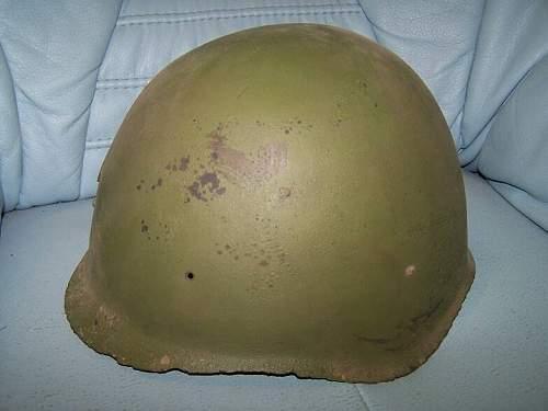 Click image for larger version.  Name:helmet 002.jpg Views:29 Size:44.0 KB ID:280467