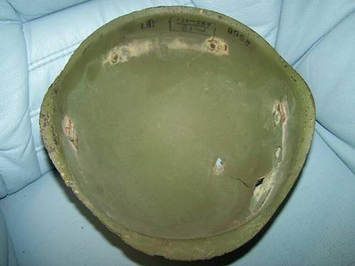 Click image for larger version.  Name:helmet 004.jpg Views:9 Size:38.7 KB ID:280468