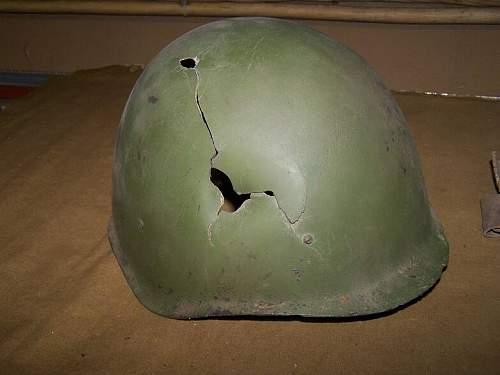 Click image for larger version.  Name:helmet 001.jpg Views:11 Size:41.6 KB ID:280469