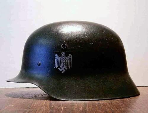 Click image for larger version.  Name:helmet.JPG Views:51 Size:69.5 KB ID:28189