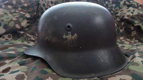 Your best helmet of 2011