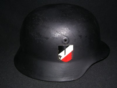Fake WW2 Heer