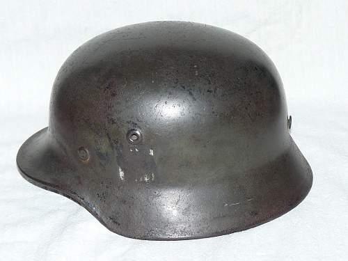 Click image for larger version.  Name:Helmet1.jpg Views:81 Size:241.8 KB ID:28743