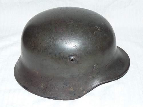Click image for larger version.  Name:Helmet2.jpg Views:72 Size:206.9 KB ID:28744