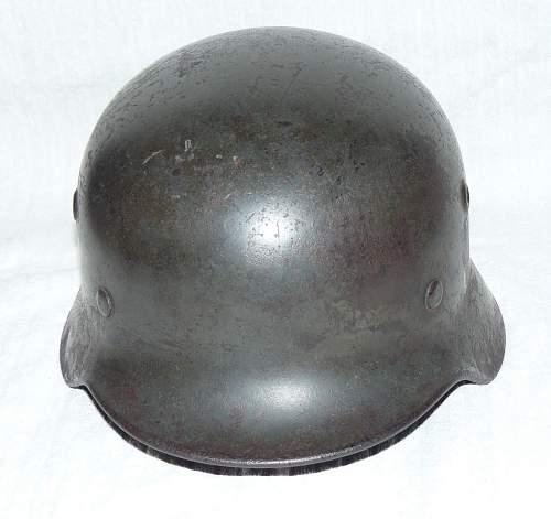 Click image for larger version.  Name:Helmet3.jpg Views:99 Size:234.3 KB ID:28745