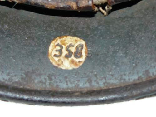 Click image for larger version.  Name:Helmet5.jpg Views:68 Size:182.1 KB ID:28747