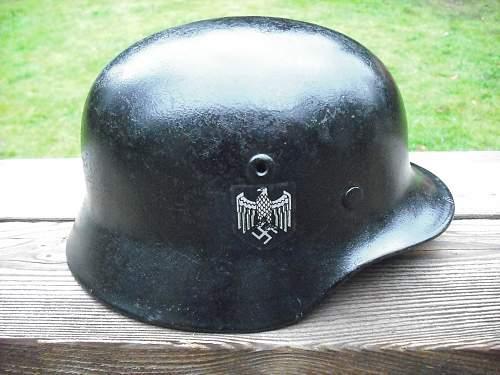 Click image for larger version.  Name:German Helmet 015.jpg Views:119 Size:254.2 KB ID:287936