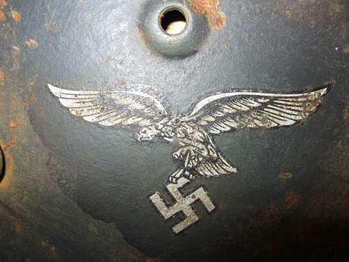 Click image for larger version.  Name:ww2.jpg Views:65 Size:127.8 KB ID:293458