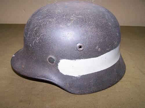 Click image for larger version.  Name:german helmet (8).jpg Views:103 Size:96.3 KB ID:30530