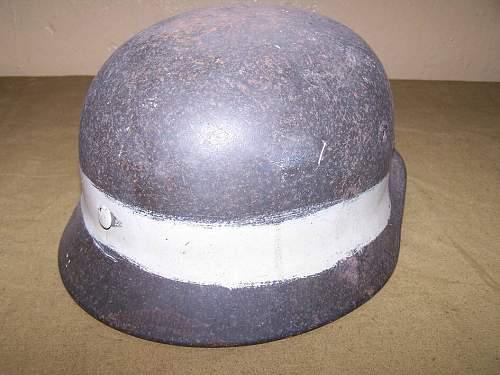 Click image for larger version.  Name:german helmet (9).jpg Views:107 Size:96.4 KB ID:30531