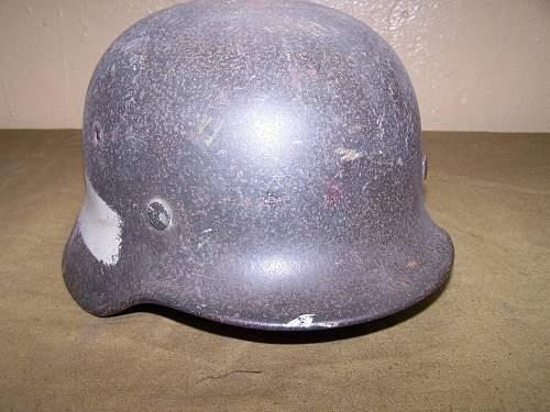 Click image for larger version.  Name:german helmet (10).jpg Views:81 Size:108.4 KB ID:30532