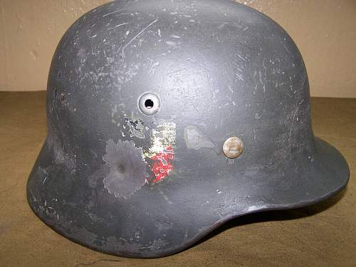 Click image for larger version.  Name:german helmet (13).jpg Views:252 Size:89.3 KB ID:30538
