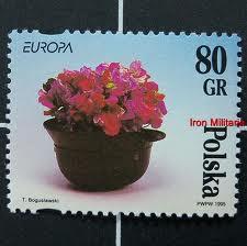 Name:  flowers.jpg Views: 197 Size:  8.7 KB