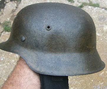 Helmets ID