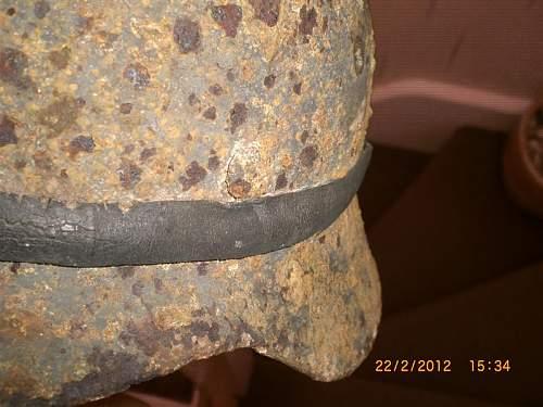Click image for larger version.  Name:My Website helmets 278 (Medium).jpg Views:11 Size:83.0 KB ID:310729