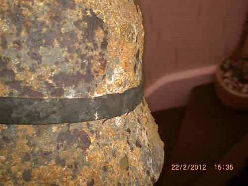 Click image for larger version.  Name:My Website helmets 279 (Medium).jpg Views:11 Size:81.0 KB ID:310730