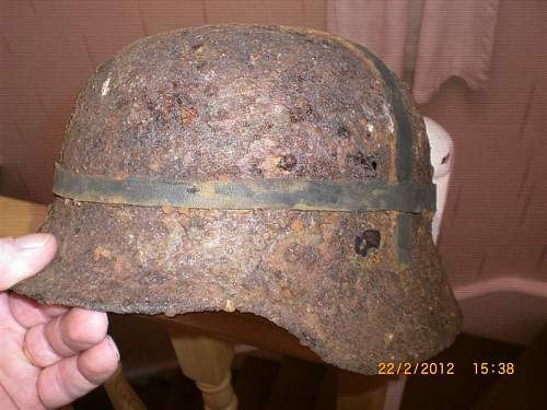 Click image for larger version.  Name:My Website helmets 284 (Medium).jpg Views:15 Size:86.0 KB ID:310740
