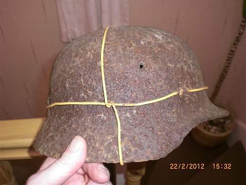 Click image for larger version.  Name:My Website helmets 275 (Medium).jpg Views:112 Size:79.9 KB ID:310746