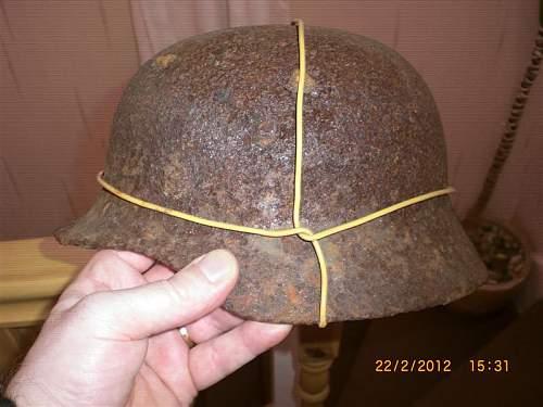 Click image for larger version.  Name:My Website helmets 274 (Medium).jpg Views:314 Size:78.3 KB ID:310747
