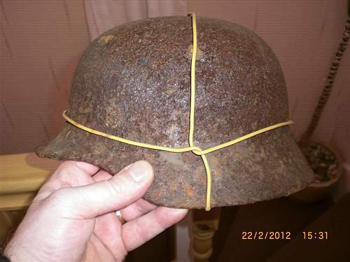 Click image for larger version.  Name:My Website helmets 274 (Medium).jpg Views:408 Size:78.3 KB ID:310747
