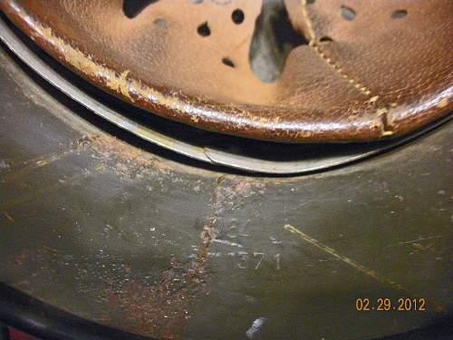 Click image for larger version.  Name:Helmet Maker.jpg Views:64 Size:174.2 KB ID:314204