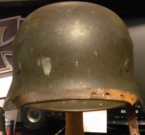 Click image for larger version.  Name:Helmet Front.jpg Views:77 Size:268.5 KB ID:314206