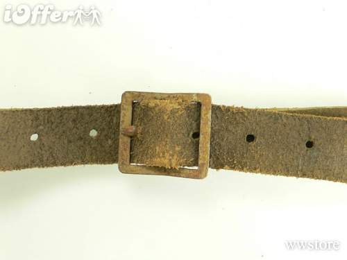 Click image for larger version.  Name:ww2-german-helmet-chinstrap-fully-complete-orig-e561.JPG Views:56 Size:27.1 KB ID:314210