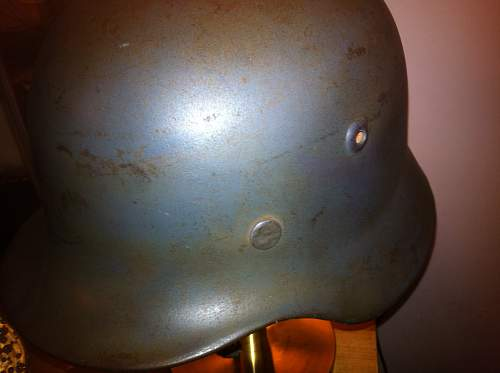 Click image for larger version.  Name:ww2 &ww1 bits 029.jpg Views:37 Size:250.8 KB ID:315410