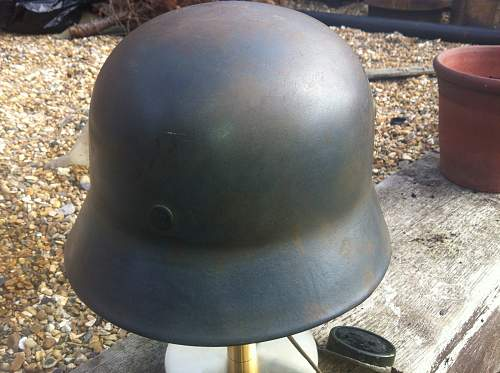 Click image for larger version.  Name:ww2 &ww1 bits 032.jpg Views:42 Size:252.4 KB ID:318348