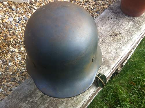 Click image for larger version.  Name:ww2 &ww1 bits 031.jpg Views:34 Size:258.1 KB ID:318349