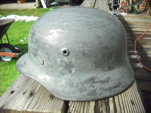 Click image for larger version.  Name:Helmet 012.jpg Views:37 Size:252.6 KB ID:323851