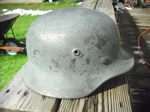 Click image for larger version.  Name:Helmet 011.jpg Views:42 Size:251.7 KB ID:323852