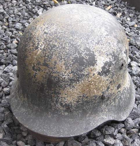 Helmet opinion please