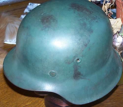 Click image for larger version.  Name:helmet 1.jpg Views:389 Size:120.4 KB ID:328007