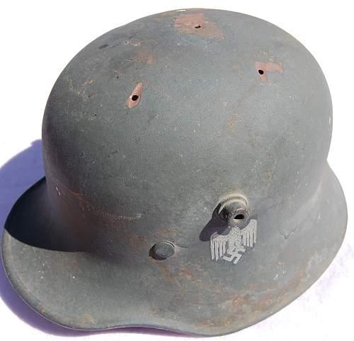 M18 SD Heer...so sad.
