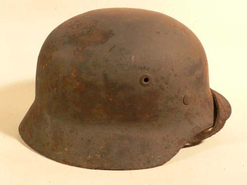 What do you think about these Herr helmets?